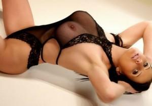 Emmy im erotik sexchat