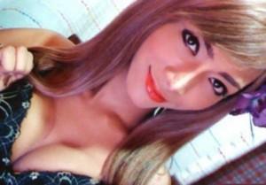 LadyboyPorsha - lady boy cams