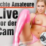 Livesex Cams
