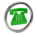 telefon sofortzugang